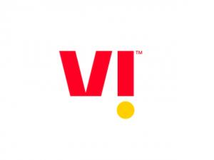 Vi (Vodafone Idea)
